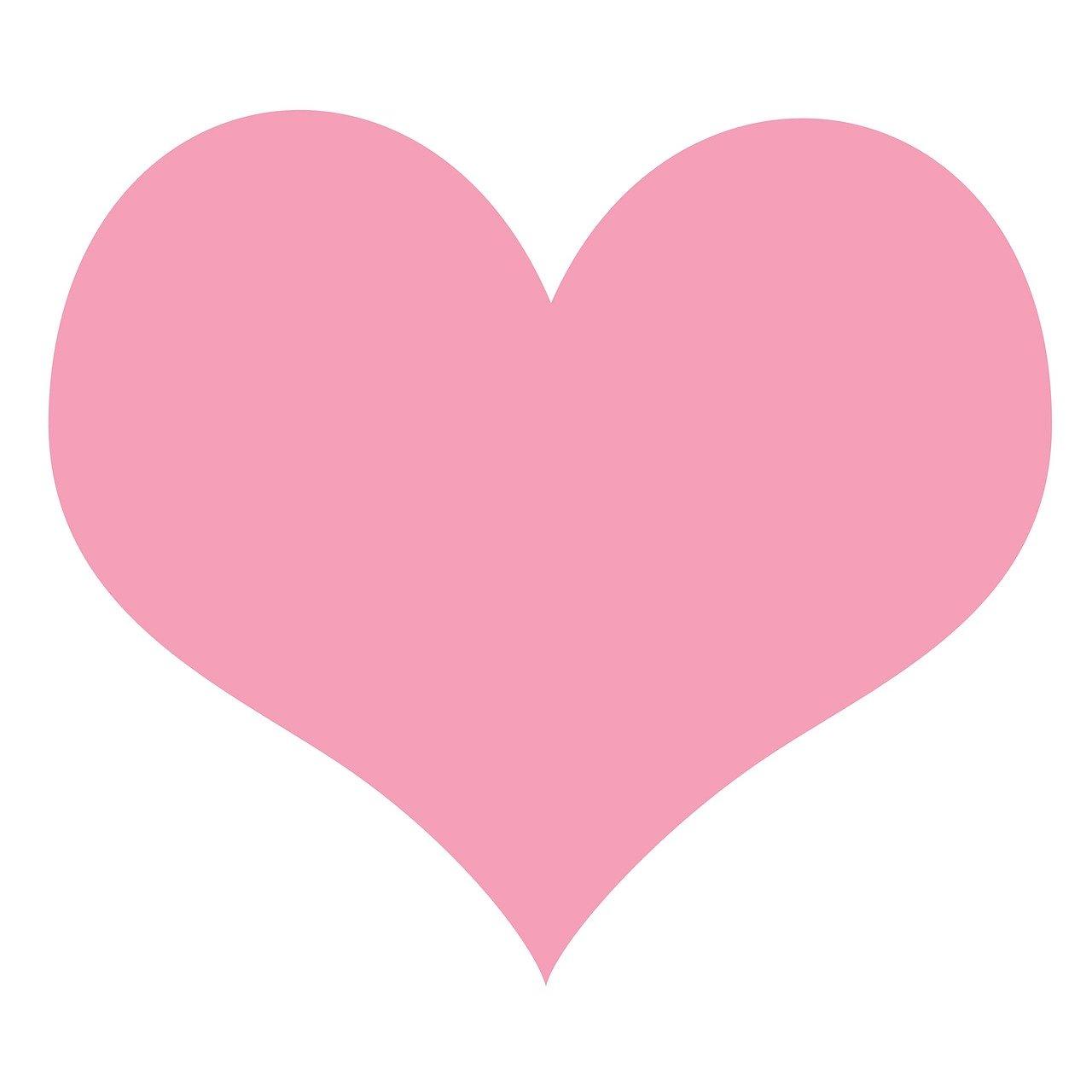 heart-938313_1280