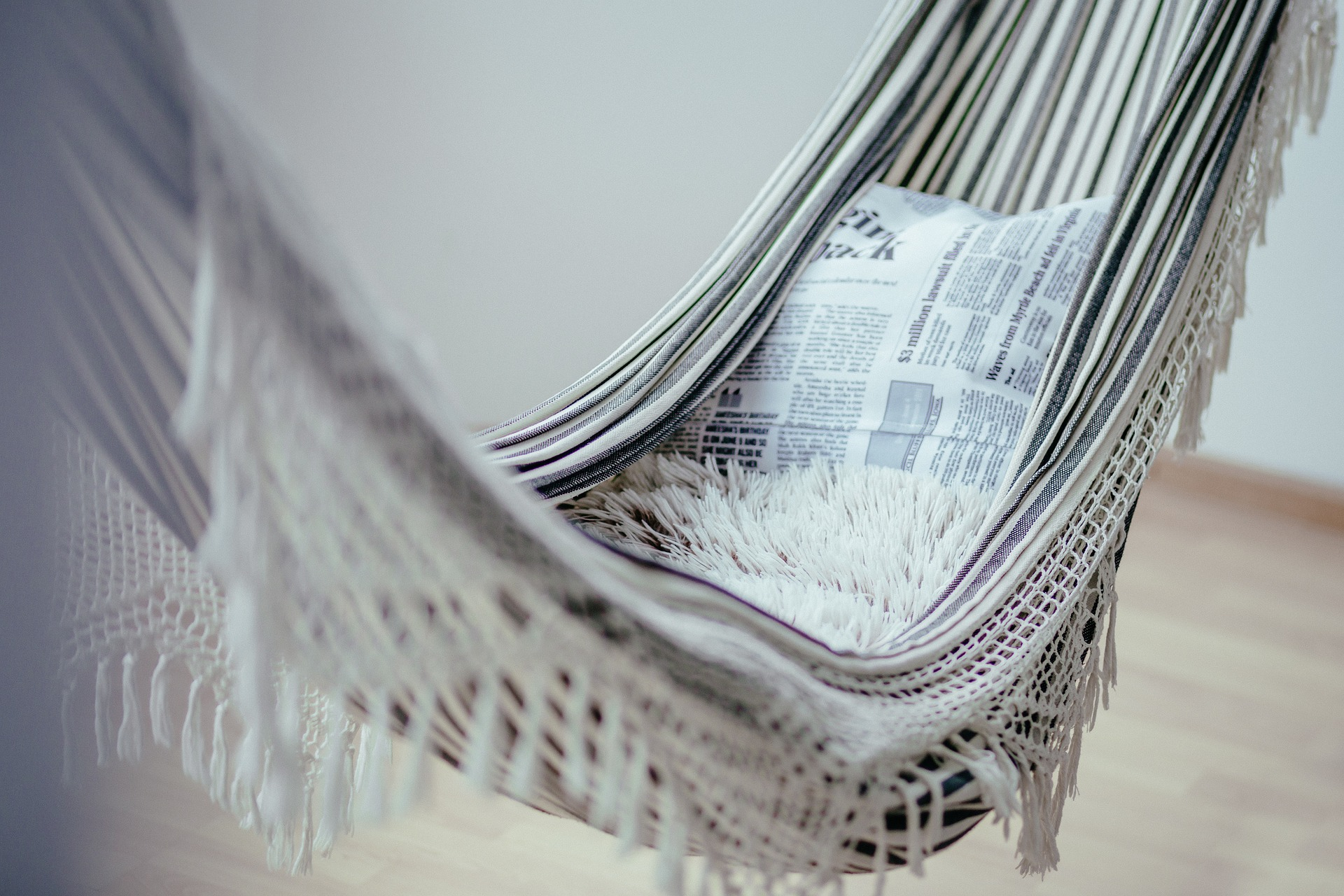 hammock-2589814_1920